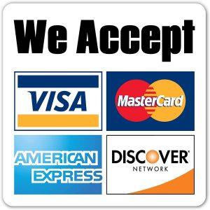 Buy Essay Using Visa